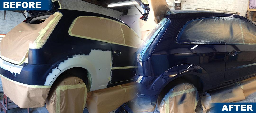 Smart-body-repairs-wheel-arch